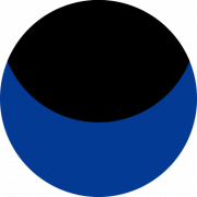 cropped-favicon-180x180.png